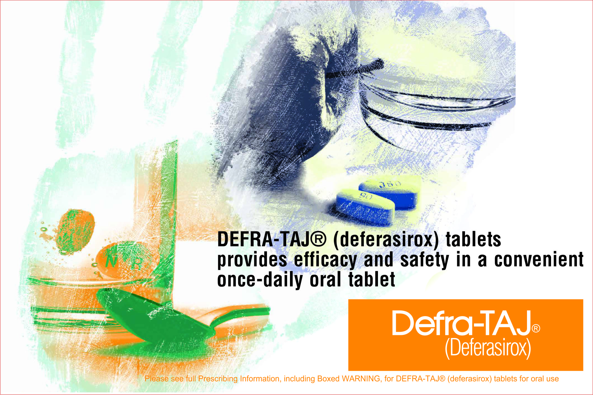 defrataj-film-coated-tablets-250mg-500mg-taj-pharma